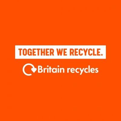Recycle Week 2020