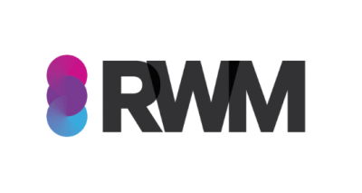 RWM 2019 to run alongside new AI and Robotics conference