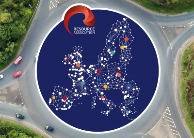 The Resource Association has announced it will be closing at the end of the year