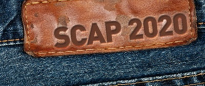 SCAP signatories make progress on sustainability targets, says WRAP report