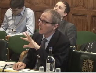 Chief Defra scientist warns incineration investment may harm innovation