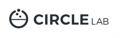 Circle Economy and eBay launch circular economy crowdsourcing platform