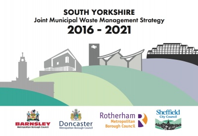 Yorkshire councils developing 'Northern Powerhouse' waste strategy