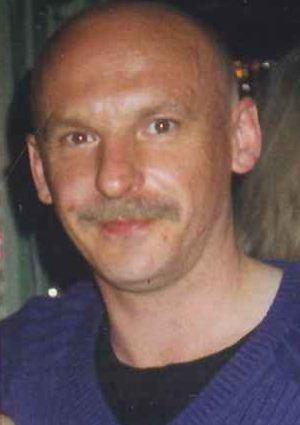 Arrest after murder at Pendle Skips