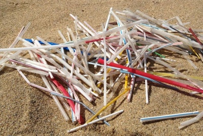 EU to legislate on single-use plastics by summer