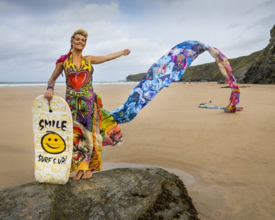Cheap seaside items are creating a #WaveofWaste on our beaches