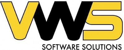 VWS Software