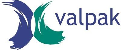 Valpak: Collaboration key to achieving plastics targets