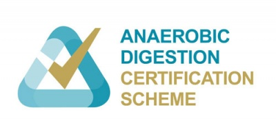 ADBA launches new AD certification scheme at annual conference
