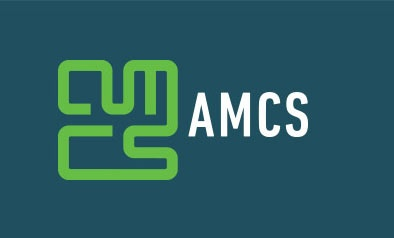 AMCS continues expansion with Senddr acquisition