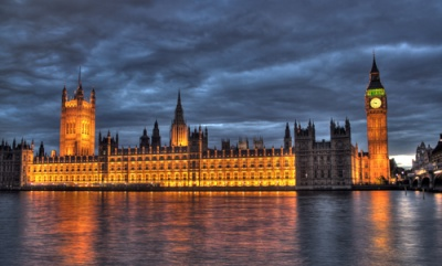 EAC calls on Defra to hasten 25-year plan publication