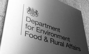 Long-term government environment plan could be shelved until 2018