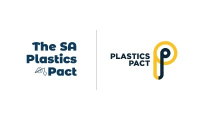The South African Plastics Pact