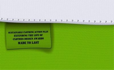 H&M makes progress towards circular model
