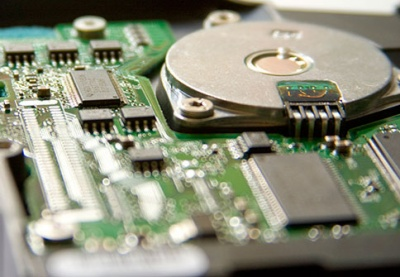Trials to improve capture of diminishing raw materials for electrical waste under way