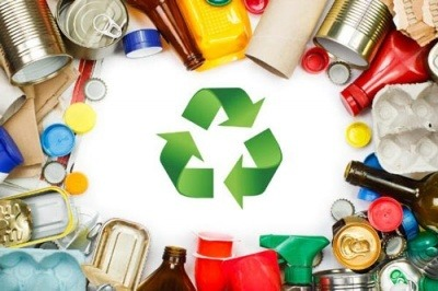 Experts call for circular economy to boost Covid-19 recovery