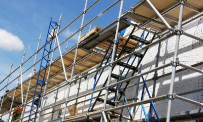 Construction sector urged to think about sustainability with ZWS reuse guide