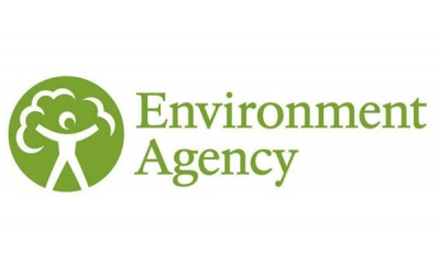 Environment Agency launches consultation on business charges proposals