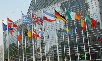 'Laggard' member states blasted for not backing ambitious circular plans