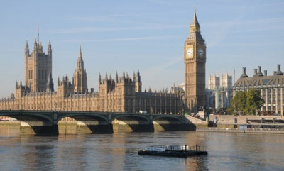 Environmental bodies warn EU Withdrawal Bill is 'inadequate' in current form