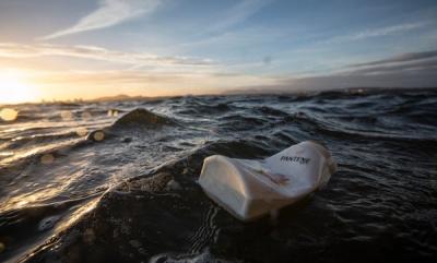 Eunomia to gather evidence for European Commission's plastics strategy