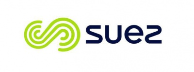 SUEZ streamlines with integrated data platform