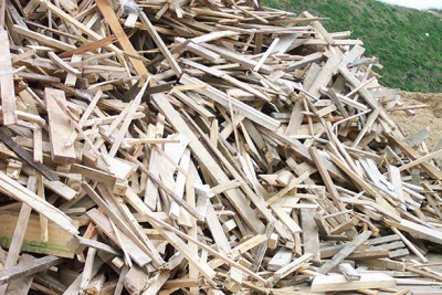 Waste wood classification change could be 'catastrophic' for UK recycling warn industry groups