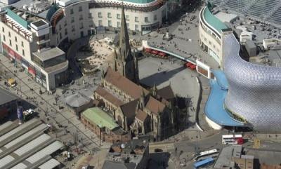 Birmingham bin strike suspended as agreement reached