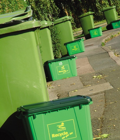 New tool helps councils identify cost savings for waste