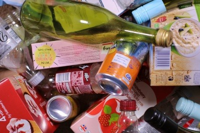 MPs call for immediate action on plastic packaging