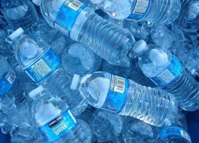 Unilever trials circular technique for PET plastic recycling