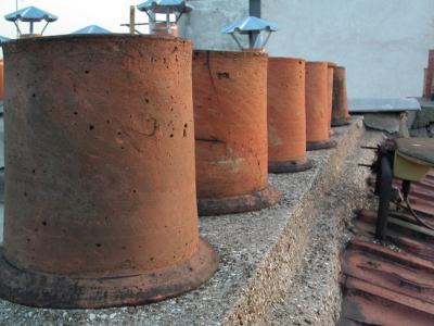Nine heat network projects receive £6m DECC funding