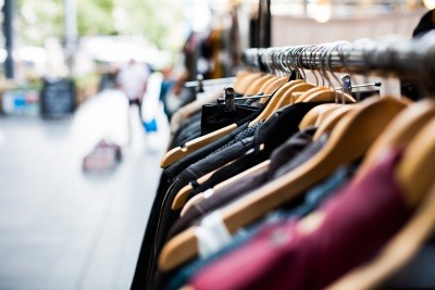 Fashion retailers to explore circular business models