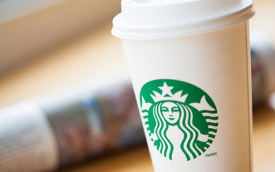 Industry groups respond as government minister rejects coffee cup charge