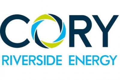 Cory Riverside Energy acquired by investment consortium