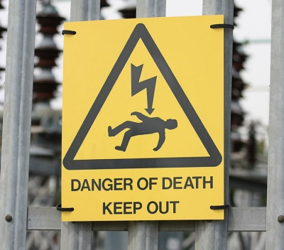 Waste sector fatalities more than doubled in 2014/15