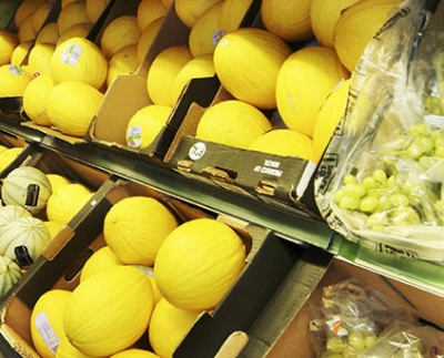 FareShare launches Food Efficiency Framework