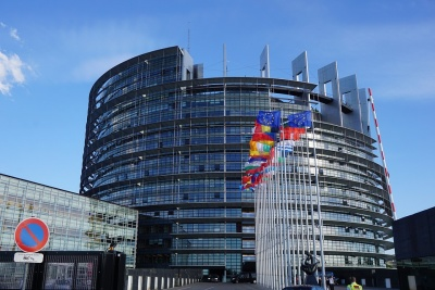 European Commission makes circular economy monitoring proposal