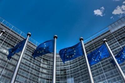 European Green Deal to include new circular economy plan