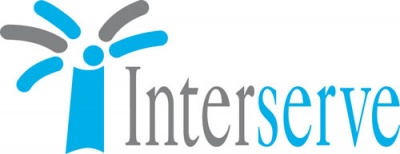 Interserve shares slump after EfW exit costs balloon