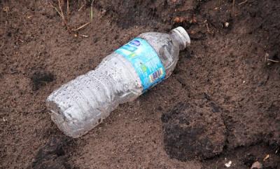 Defra to support innovative programmes through Litter Innovation Fund