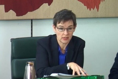 EAC criticises 'woolly' government commitment on future environmental policy