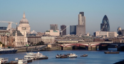 Waste avoidance must be promoted in London's Environment Strategy, says LWARB