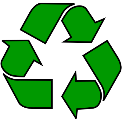 Global definition of plastics recyclability set to reduce recycling confusion