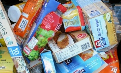 Flawed monitoring leading to overestimation of UK packaging recycling, says NAO