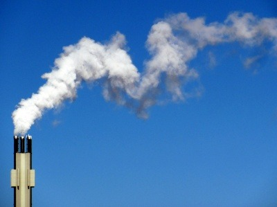 UK incinerators released 11m tonnes of CO2 in 2017, says UKWIN