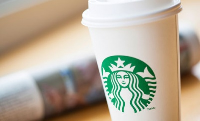 High street brands sign up to plan to cut paper cup waste