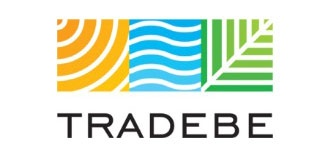 Tradebe announces acquisition of Labwaste