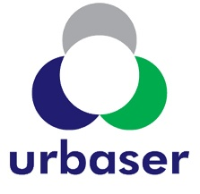 Chinese firm to complete takeover of Urbaser