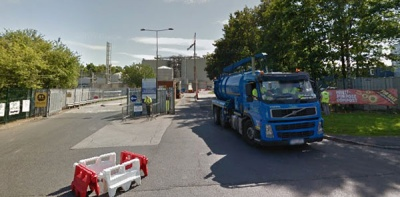 A hundred jobs under threat at Viridor MBT plants in Greater Manchester